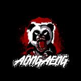 Aongaeng's - EDM Mix Set