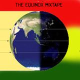 The Equinox Mixtape