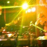 Hidden Orchestra Outlook Festival Mixtape