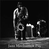 Jazz Mechanics #19. Humility