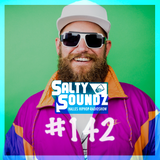 Salty Soundz #142 x MC Fitti