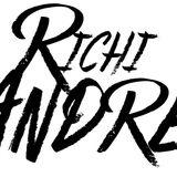 Richi Andre - Discovery Project: EDC México 2014 / Dj Mix