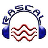 Rascals 30  min mix
