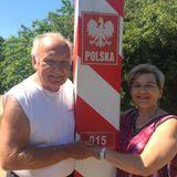 Polski Program 8-26-2017, Ala i Andrzej
