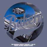 THE ORIGINAL BAKERY PODCAST # 010 by KARTEL FUTURE SOUNDSYSTEMA