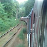achille_lombardi_ritmic_travel_2013