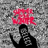 #SummerInTheWinter // R&B, Hip Hop, Dancehall, Afro, Trap & U.K. // Instagram: djblighty