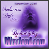 Seduction Cafe Mix
