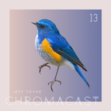 Chromacast 13 - Jeff Tovar
