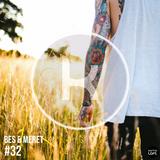 Karmaloft DJ Mix #32 (mixed by Bes & Meret)
