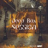 Deep Box Session #6