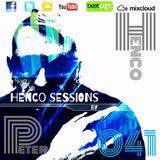 HENCO Sessions 041