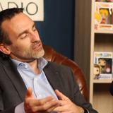 Entretien avec Patrice Pinard et Louis - Alexandre Alciator