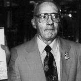 172 - America's Worst Lottery Winner