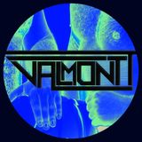 Valmont OBsessions #5 May 2017