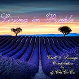 """""LIVING IN PURPLE"""" chill & lounge compilation"