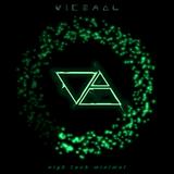 MINIMAL CONNECTION by VICERAL EPISODIO 022 - https://elektronados.airtime.pro/