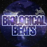 Space Cake mix for Bio Beats