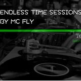 Endless Time Sessions by Mc Fly  (January 2015)