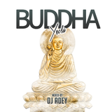 Buddha 2015 session (DJ ADEY)