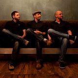 Afrilounge @ Darkroom Dubs (Proton Radio) - 04.03.2010