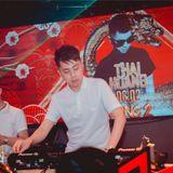 Thái Hoàng Ver Nhẹ Nhàng  - tempo hp mix