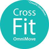 Crossfit Omnimove Wodcast 2016.01