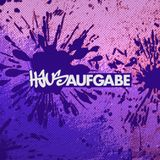 Hausaufgabe 75 (2015-11-07 for dirtyradio.org)