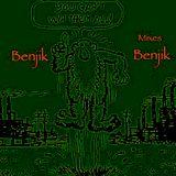 Benjik Vs Benjik