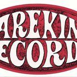 Rarekind Podcast - Fidel Cutstro