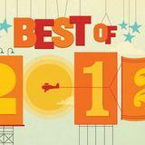 Djdealeyo presents Best of 2012 RNB REggae hiphop music mix 1