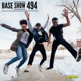 BASE SHOW 494 ORTEGA SPECIAL FOR 16.11.17 MASTERED