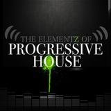 Progressive House - 03
