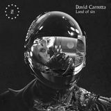 David Carretta 'Analog Melodies from the future past' (mix)