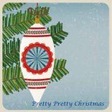 Allison Brice - Pretty Pretty Christmas