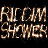 It's Riddim Shower Time , 27 December 2016: Full 3 hr radio show