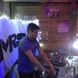 minimalex@live apéro mix#1