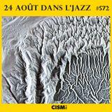 """12"""" dans l'jazz - Épisode 572"""