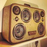 RADIO ITAL