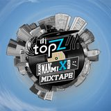 DJ topz - kann man mix´ machn:/ Mixtape