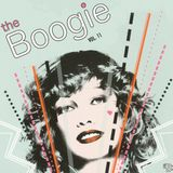 The Boogie Vol. 11