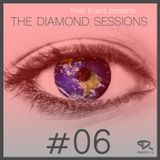 THE DIAMOND SESSIONS Episode #06
