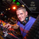 DTP Radio Show 2019.02.16 (DJ L-Gee)