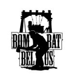 Bombat Belus - wywiad