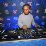 Dj Chello plays on Dr's In The House (22 June 2019)