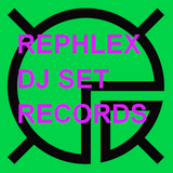 REPHLEX RECORDS DJ SET # 1