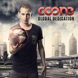 COONE - GLOBAL DEDICATION 039