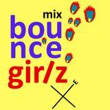 Bounce Girlz 2012 Spring Mix