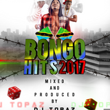 Bongo Hits 2017
