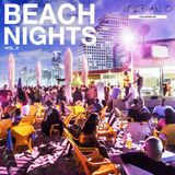 DJ Urban O - Beach Nights Vol. 2 (2016)